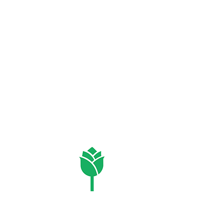 Name That Rose